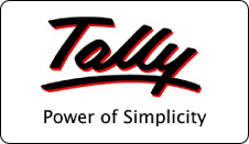 Tally 9 ERP - Accounting Software Available in Silver / Gold Editions